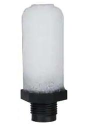 NORGREN Replacement Filter 5um - 5726-04